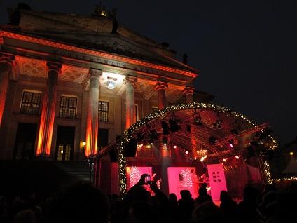 Weihnachtsmarkt-gendarmenmarkt-berlin-2
