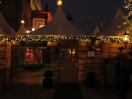 Weihnachtsmarkt-gendarmenmarkt-berlin-4