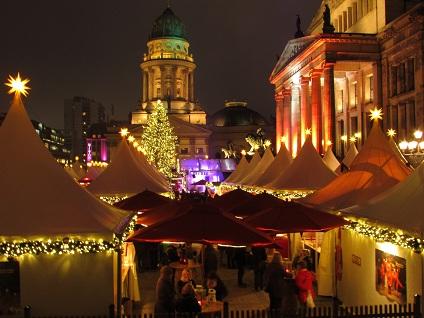 Weihnachtsmarkt-gendarmenmarkt-berlin-6