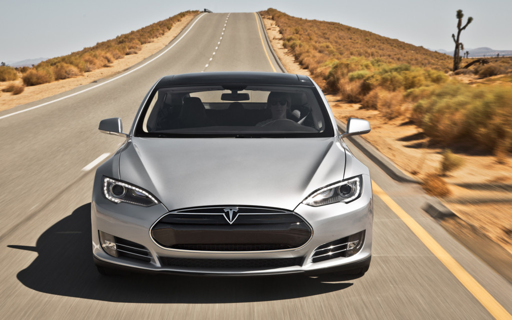 http---image.motortrend.com-f-oftheyear-car-1301_2013_motor_trend_car_of_the_year_tesla_model_s-41007779-2013-Tesla-Model-S-front-2