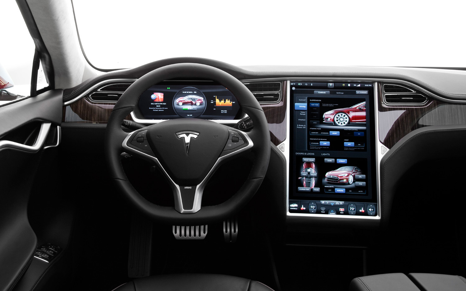 http---image.motortrend.com-f-oftheyear-car-1301_2013_motor_trend_car_of_the_year_tesla_model_s-41007851-2013-Tesla-Model-S-cockpit