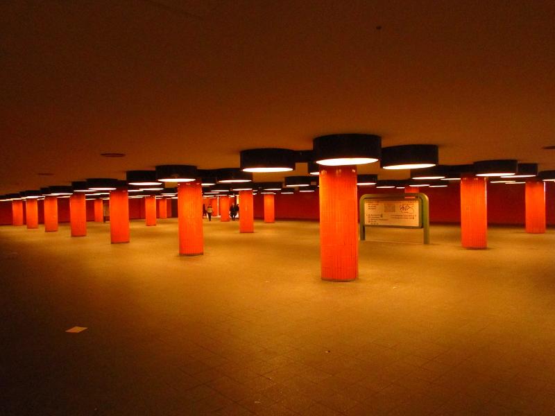 jens-hohmann-ITB-Berlin-2014-Impressionen-Sixt-4