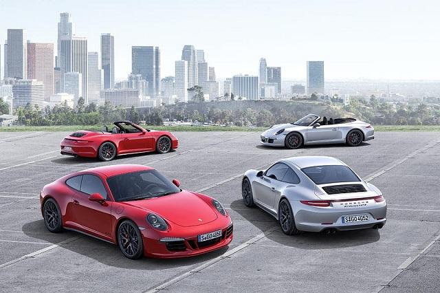 Porsche-911-GTS-3