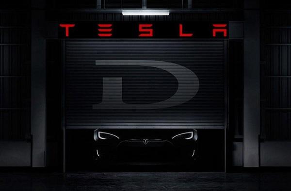 tesla-D-teaser-image