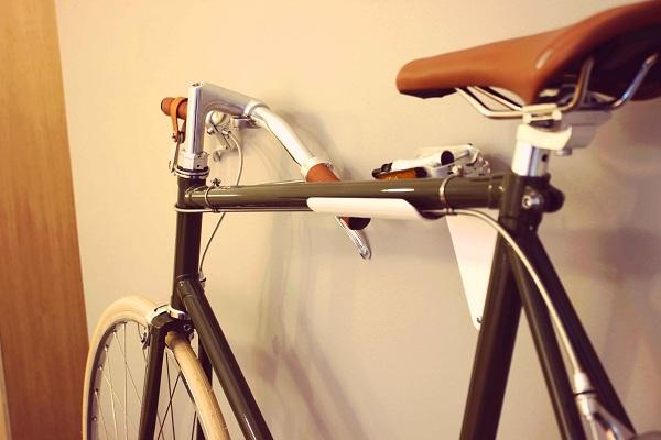 mountedflipcrownslimbike