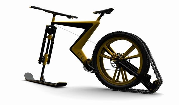 VENN-SNO-bike1