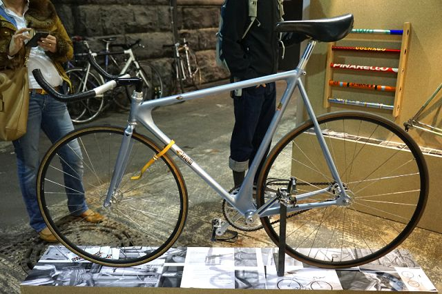 Berliner Fahrradschau 2015 (21)