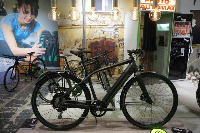 Berliner Fahrradschau 2015 (26)