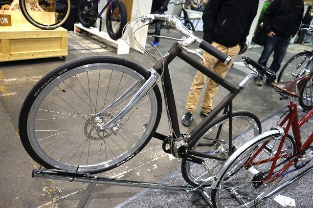 Berliner Fahrradschau 2015 (30)