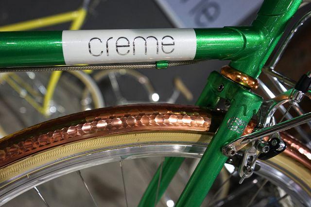 Berliner Fahrradschau 2015 (38)