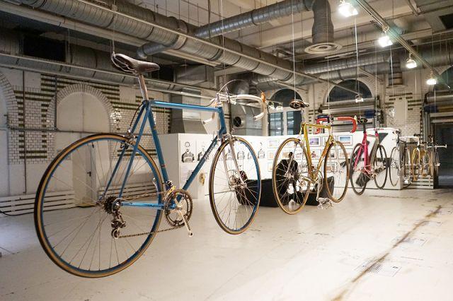 Berliner Fahrradschau 2015 (39)