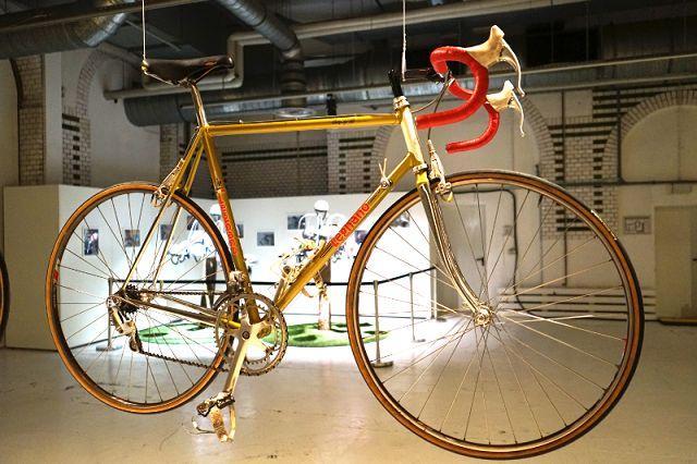 Berliner Fahrradschau 2015 (41)