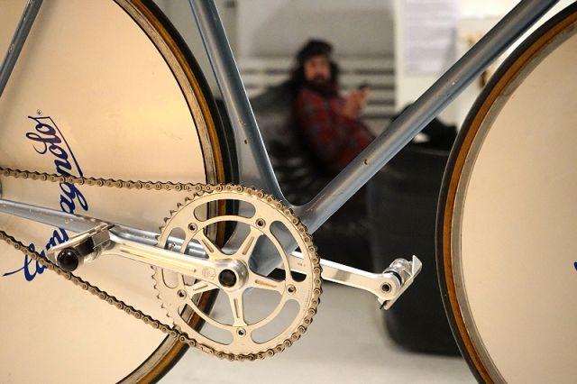 Berliner Fahrradschau 2015 (43)