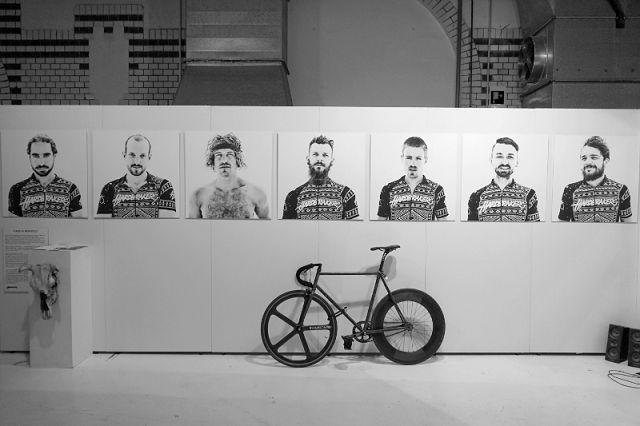Berliner Fahrradschau 2015 (44)