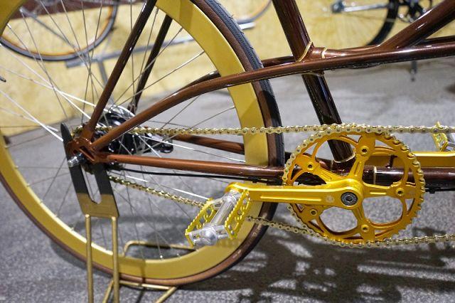 Berliner Fahrradschau 2015 (56)
