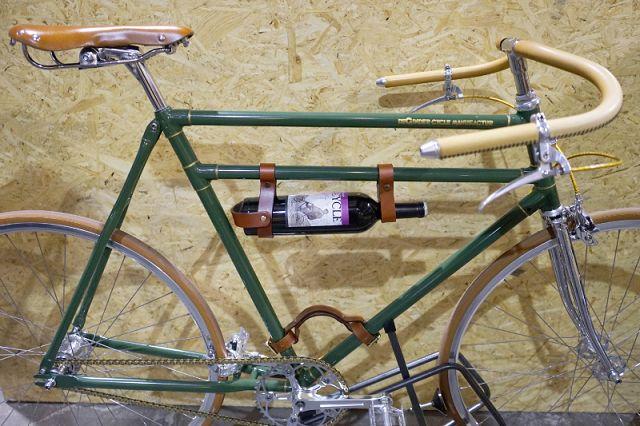 Berliner Fahrradschau 2015 (57)