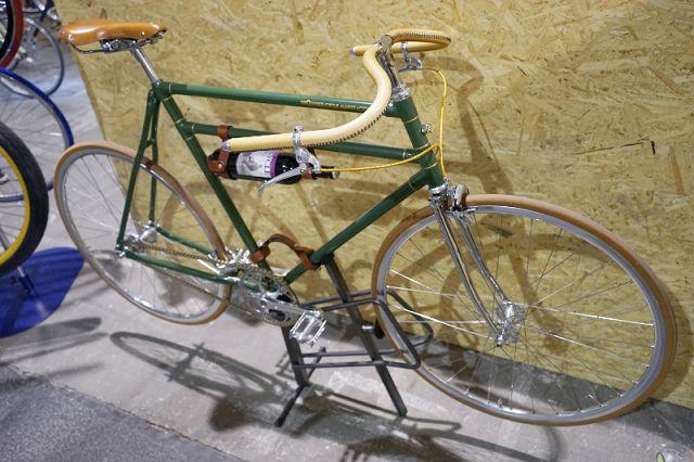 Berliner Fahrradschau 2015 (58)