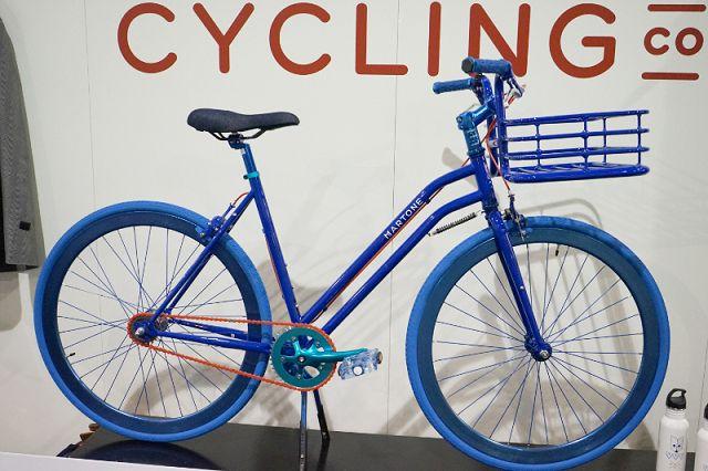 Berliner Fahrradschau 2015 (61)