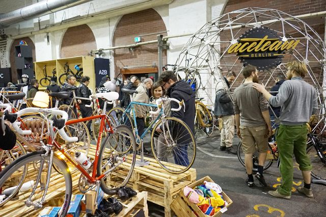Berliner Fahrradschau 2015 (62)
