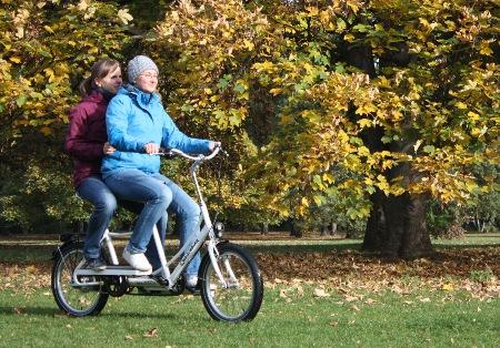 Cuddlebike-2