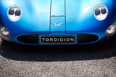Toroidion_1MW_Concept_18_tn