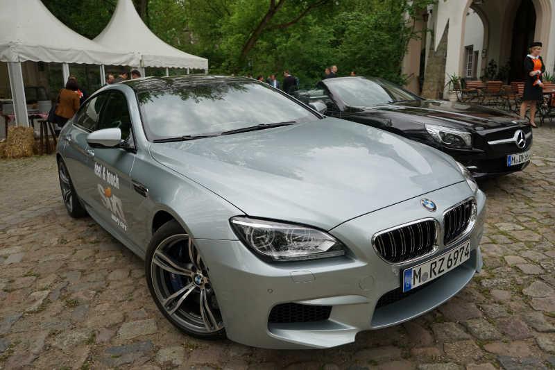 sixt luxury cars (46) BMW M4