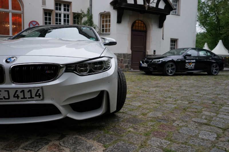 sixt luxury cars (56) BMW