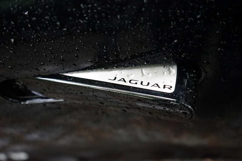 sixt luxury cars (65) Jaguar