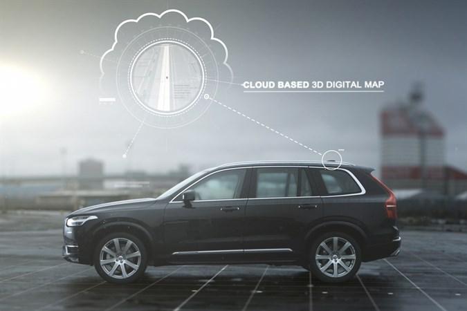 158870_Volvo_Drive_Me_AutoPilot_cloud_basierte_3D_Digitalkarte