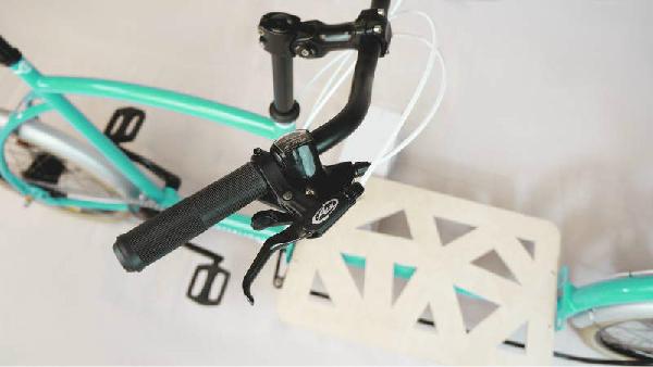 avid-disc-brake-levers-bringley-cargo-bike