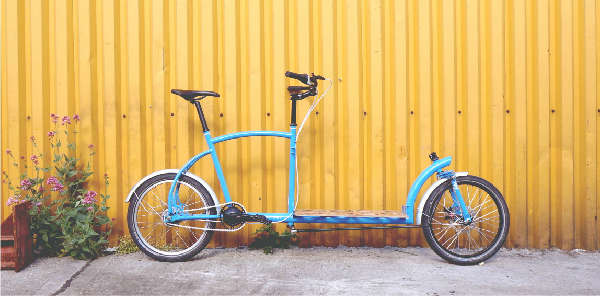 Porterlight-Bicycles-Bringley-Cargo-Bike