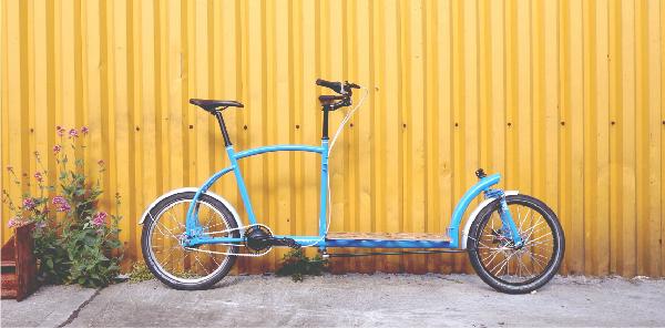 Porterlight-Bicycles-Bringley-Cargo-Bike