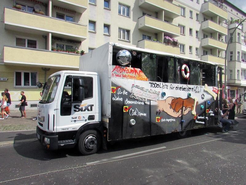 zug-der-liebe-roadmap-1-