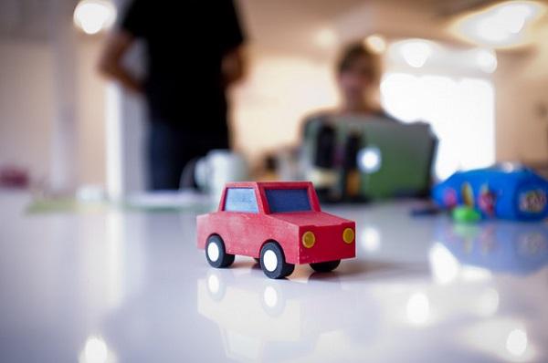 drivy-mini-car