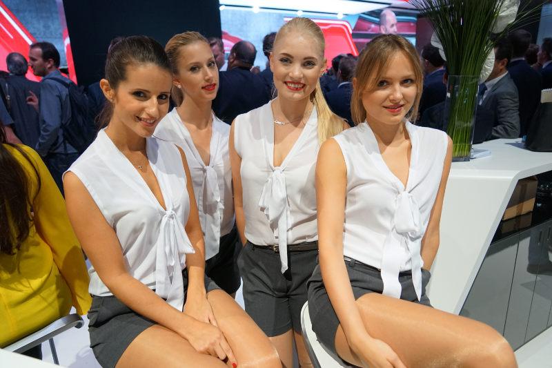 Girls of IAA_DSC00343