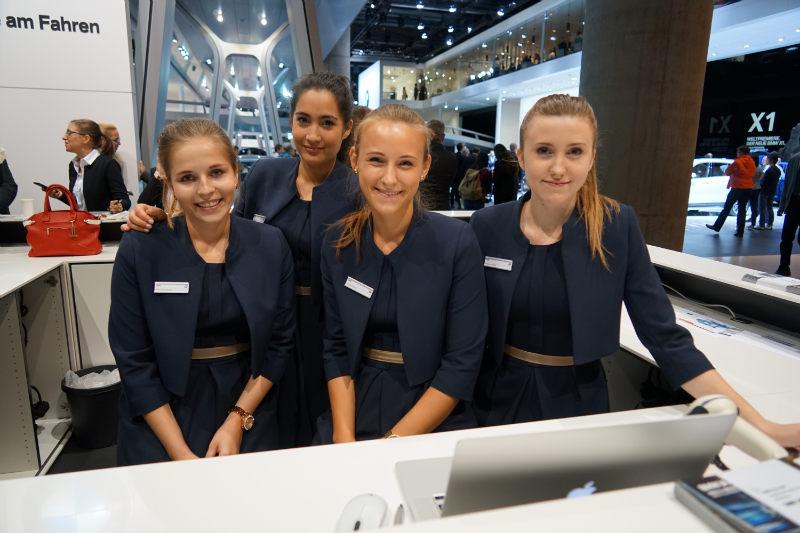 Girls of IAA_DSC00426