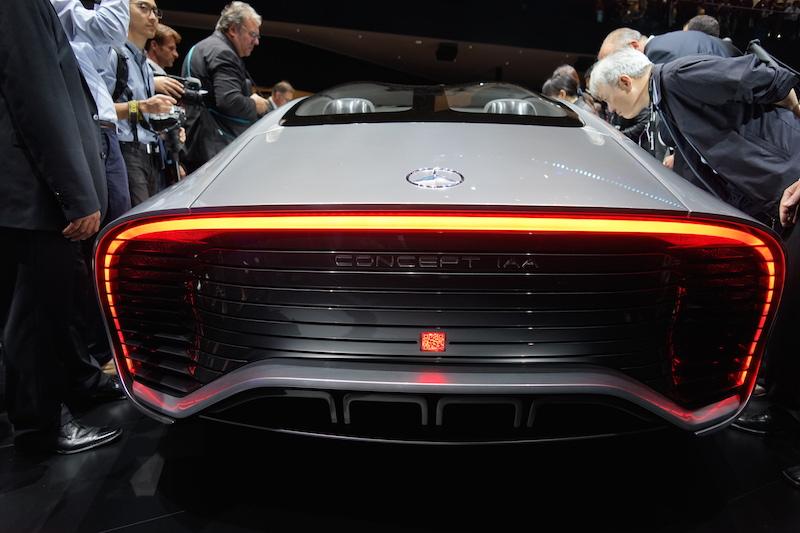 IAA-2015-Mercedes-Benz-IAA-Concept-Heck