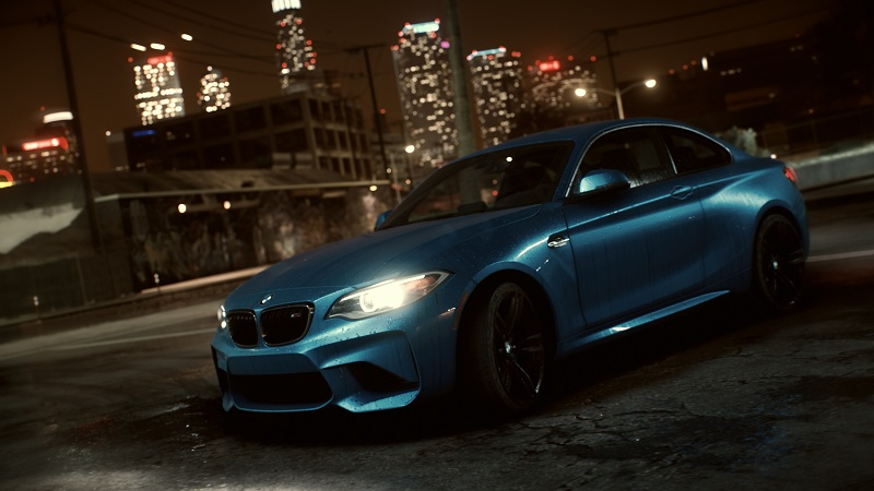 P90201393_highRes_the-new-bmw-m2-coupe