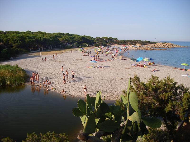 Cala-Liberetto-js-1