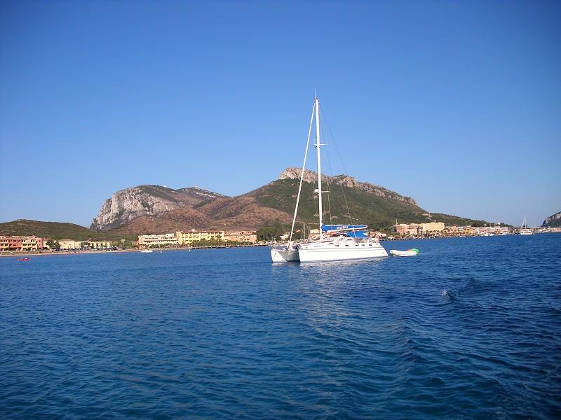 Golfo-Arranci-2-js