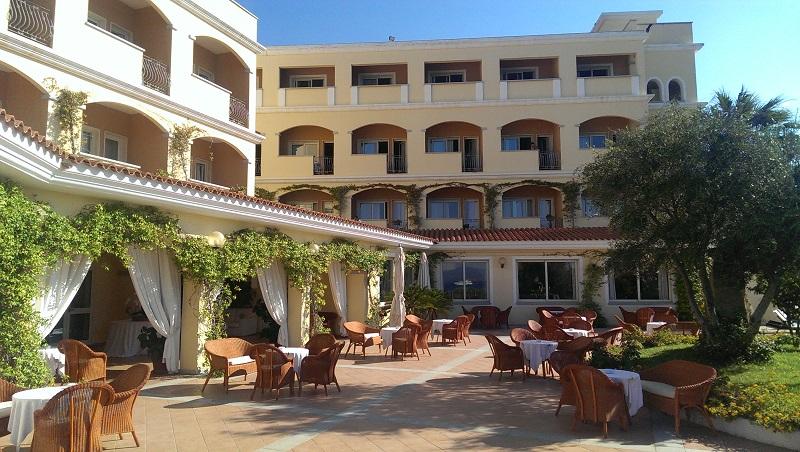 Hotel-Gabbiano-Golfo-Aranci-2