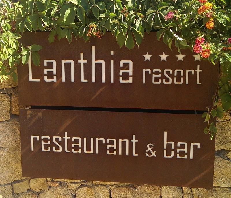 lanthia-resort-js-9