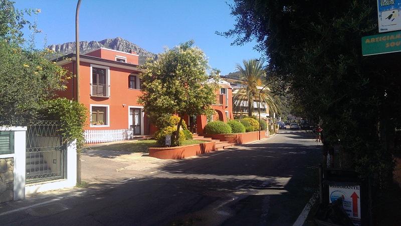 Santa-Maria-Navarrese-js-1