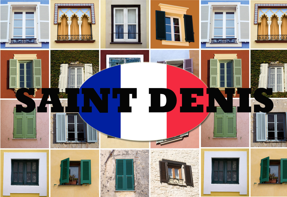 city-header-SAINT-DENIS
