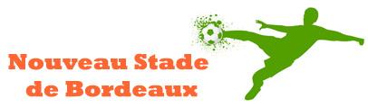 Nouveau-Stade-de-Bordeaux