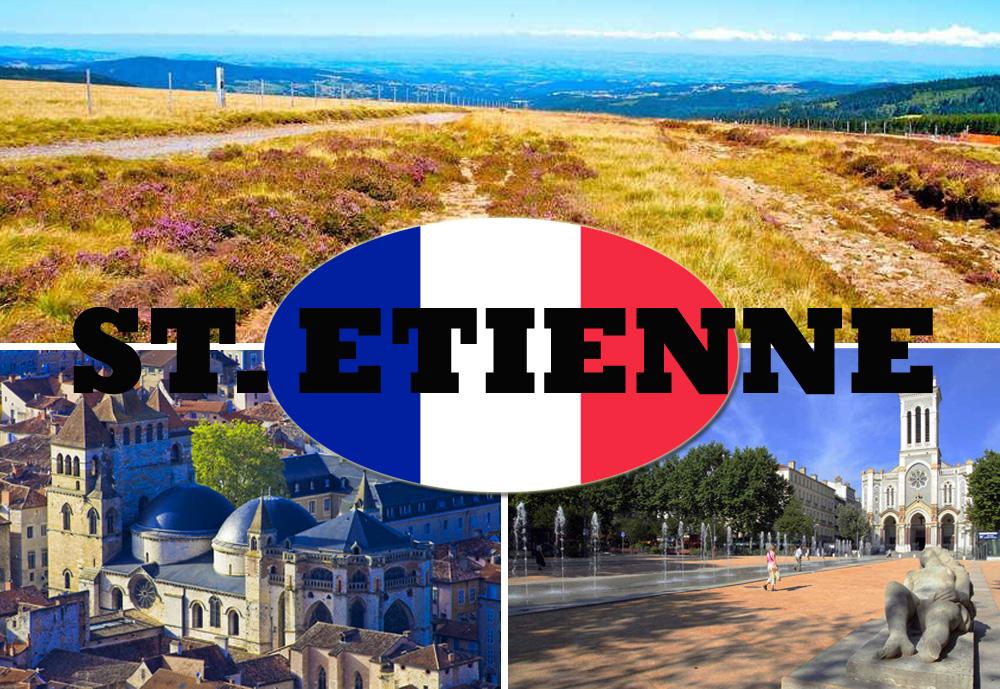 saint-etienne-city