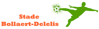 Stade-Bollaert-Delelis