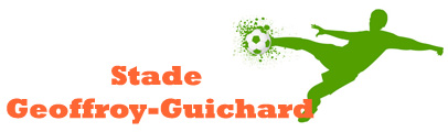 Stade-Geoffroy-Guichard
