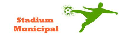 Stadium-Municipal