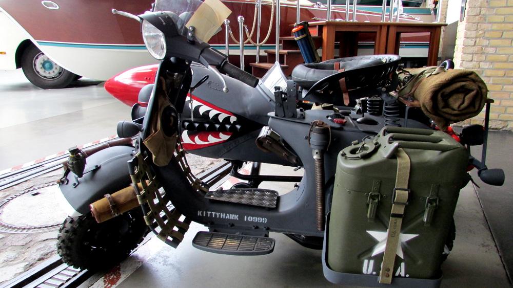 P-40D-Kittyhawk-6
